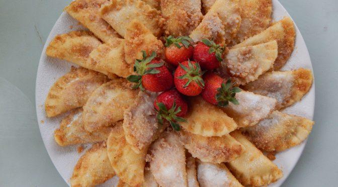BARÁTFÜLE / DERELYE Nutri Free mix per Pasta Fresca és rizsliszttel